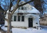 Foreclosed Home en S PARK AVE, Buffalo, NY - 14219