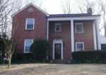 Foreclosed Homes in Silver Spring, MD, 20901, ID: F4261066