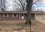 Foreclosed Home in CLAYPOOL DR, Saint Louis, MO - 63125