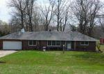 Foreclosed Home en OLD HIGHWAY 79, O Fallon, MO - 63366