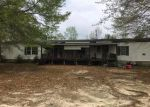 Foreclosed Home en PALMER CREEK DR, Saucier, MS - 39574