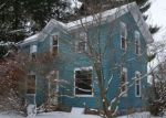 Foreclosed Home en S GREEN AVE, Fremont, MI - 49412