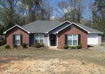 Foreclosed Home en GLENEDEN DR, Columbus, GA - 31907