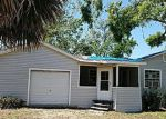 Foreclosed Home en MONTGOMERY AVE, Daytona Beach, FL - 32117