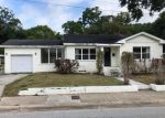 Foreclosed Homes in Orlando, FL, 32804, ID: F4261128