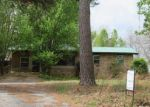 Foreclosed Home en SCHOOL ST, Melbourne, AR - 72556