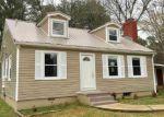 Foreclosed Home en PINECREST DR, Childersburg, AL - 35044