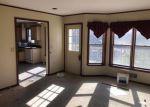 Foreclosed Home en JOHNSON ST, Waretown, NJ - 08758