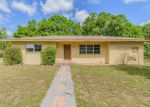 Foreclosed Home en TRILBY RD, Dade City, FL - 33523