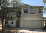 Foreclosed Home in SILVERLEAF WAY, Wesley Chapel, FL - 33544