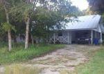 Foreclosed Home en 5TH ST, Vero Beach, FL - 32968
