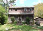 Foreclosed Home en TRICKUM HILLS WAY, Woodstock, GA - 30188