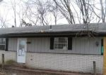 Foreclosed Home en WOOSTER PIKE RD, Seville, OH - 44273