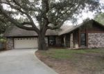 Foreclosed Home en GREAT OAKS DR, Gulf Breeze, FL - 32563