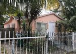Foreclosed Home in NW 82ND ST, Miami, FL - 33147