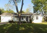 Foreclosed Home en MITCHELL ST, Headland, AL - 36345