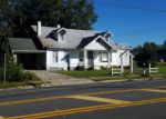 Foreclosed Home en MAIN ST, Ray City, GA - 31645