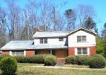 Foreclosed Home en GEORGIAN WOODS CIR, Decatur, GA - 30034