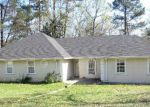 Foreclosed Home en DURBAN DR, Grovetown, GA - 30813
