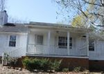 Foreclosed Home en SUDLOW LAKE RD, North Augusta, SC - 29841
