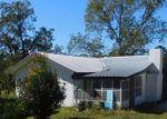 Foreclosed Home en ADAMS CIR, Rhine, GA - 31077