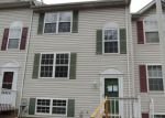 Foreclosed Home en DUCK HARBOUR DR, North East, MD - 21901