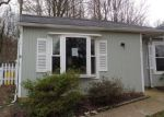 Foreclosed Home en TERNWING DR, Arnold, MD - 21012