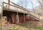 Foreclosed Home en FOX HOLLOW RD, Lynchburg, VA - 24503