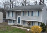 Foreclosed Home in WINTERLEAF DR, Richmond, VA - 23234