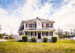 Foreclosed Home en MULBERRY DR, Hopewell, VA - 23860