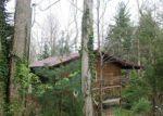 Foreclosed Home in SHORT COAL CHUTE RD, Elizabethton, TN - 37643