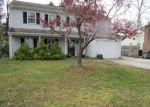 Foreclosed Home en ERSKINE ST, Hampton, VA - 23666