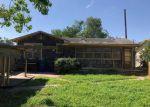Foreclosed Home en DODY ST, Corpus Christi, TX - 78411