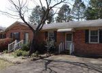 Foreclosed Home en PARKS DR, Pikeville, NC - 27863