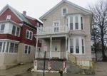 Foreclosed Home en HOME AVE, Providence, RI - 02908