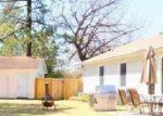 Foreclosed Home en ADAM CT, Jacksonville, NC - 28546