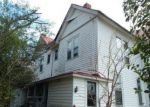Foreclosed Home en MARIGOLD ST, Rocky Mount, NC - 27801