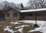 Foreclosed Home en IMPERIAL HTS W, Rochester, NY - 14617