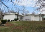 Foreclosed Home en EASTERN AVE, Kansas City, MO - 64133