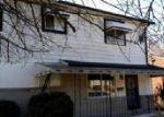 Foreclosed Home en MARTIN LUTHER KING JR BLVD N, Pontiac, MI - 48342