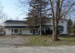 Foreclosed Home en W GORMAN RD, Sand Creek, MI - 49279