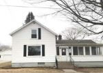 Foreclosed Home en SPRING ST, Yale, MI - 48097