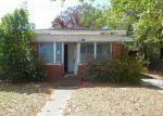Foreclosed Home en WASHINGTON AVE, Lake Wales, FL - 33853