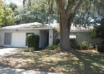 Foreclosed Home en PLAYER DR, New Port Richey, FL - 34655