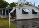 Foreclosed Home in SW 177TH CT, Homestead, FL - 33034