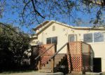 Foreclosed Home en ROSE AVE, Taft, CA - 93268