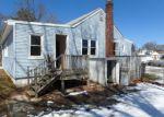 Foreclosed Home en WELSTEAD WAY, Keyport, NJ - 07735