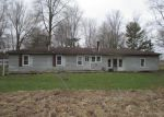 Foreclosed Home en ROBERTS LN, Pleasant Plain, OH - 45162