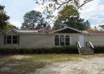 Foreclosed Home en WEAVER DR, Lexington, SC - 29073
