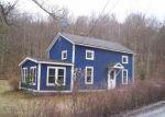 Foreclosed Home en RIVER RD, Arlington, VT - 05250